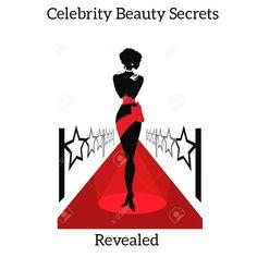 35 Likes, 3 Comments - Christine Lip Cream, Beauty Secrets, Kendall Jenner, The Secret, Lips, Celebrity, Instagram, Celebs