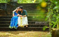 kerala wedding photo | framehunt wedding photography