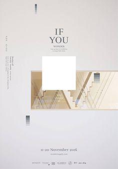Print Layout, Layout Design, Life Design, Book Design, Catalogue Layout, Book Layout, Logo Design Inspiration, Design Reference, Banner Design