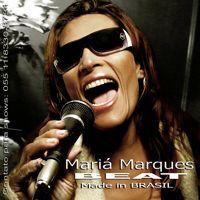 Mulher Rendeira - Remix de Cantora Mariá Marques na SoundCloud