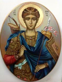 (49) Одноклассники Gardian Angel, Faith Of Our Fathers, Saint Barbara, Angel Images, Orthodox Christianity, Orthodox Icons, Sacred Art, Style Icons, Saints