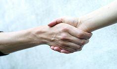 El arte de conseguir contactos, el Networking #Relaciones #Profesionales #RedesSociales