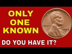 Read more about silver dollar value. Click the link for more See our exciting images. Valuable Pennies, Rare Pennies, Valuable Coins, Wheat Penny Value, Penny Values, Rare Coins Worth Money, Coin Worth, Error Coins, Coin Values