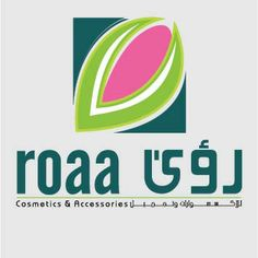 ROAA COSMETICS