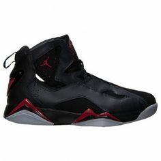 designer fashion 83625 03917 Black Slip On Shoes, Leather Slip On Shoes, Top Shoes, Men s Shoes,
