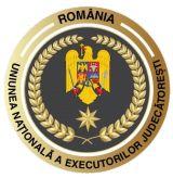 Curelaru Cristinel - Executor judecătoresc Buzău