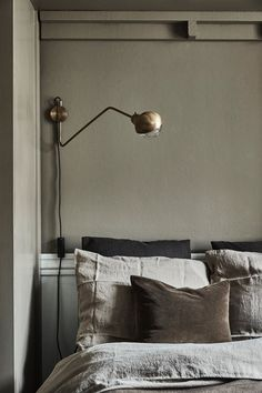 Is To Me | | Interior inspiration | Bedroom