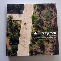 Por: Lorenzo Díaz     Resultaba ya urgente un libro como este por dos sencillas razones, la primera es sin duda un merecido reconocim...