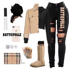 You are in the right place about Tomboy Outfit simple Here we offer you the most beautiful pictures about the Tomboy Outfit sporty you are looking for. When you examine the part of the picture you can Swag Outfits For Girls, Cute Lazy Outfits, Cute Swag Outfits, Teenage Girl Outfits, Cute Outfits For School, Teen Fashion Outfits, Dope Outfits, Prep Fashion, Batman Outfits