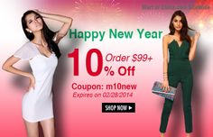 Discount womens clothing - Home Discount Womens Clothing, Great Deals, Happy New Year, Shop Now, China, Free Shipping, Formal Dresses, Clothes, Shopping