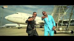Romeo Ranjha | Jazzy B & Garry Sandhu | Full Official Music Video 2014