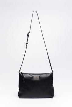 Briarwood Hector Handbags, Shopping, Collection, Fashion, Moda, Fashion Styles, Hand Bags, Purse, Women's Handbags