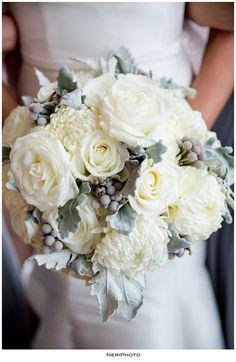 https://www.pinterest.com/neriphoto/cityscapes-events-wedding-kalamazoo-michigan/