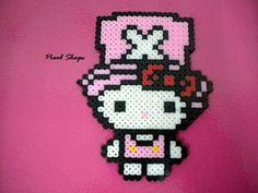 Pixel Beads contact http://pixelshopshandmade.blogspot.com/2014/05/pixel-beads.html