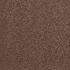 Brown color Plain or Solid pattern Stretch and Vinyl and Bacteria & Mildew Resistant and Performance Grade and Stain Resistant and Water Resistant and Fade Resistant type Upholstery Fabric called Cocoa by KOVI Fabrics Fabric Textures, Textures Patterns, Brown Leather Texture, Trend Fabrics, Material Board, Texture Mapping, Brown Aesthetic, Fabric Samples, Leather Material