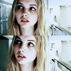 cassie, my favorite charcater of the bunch #skins #UK