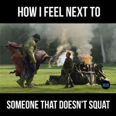 The Incredible Hulk / Gym Humor, Workout Humor, Exercise Humor, Hulk Memes, The Incredible Hulk 2008, Bodybuilding Memes, Sky Tv, Original Memes, Favorite Movie Quotes