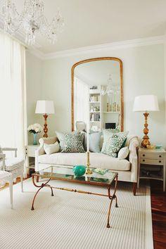condo living, design by sarah richardson