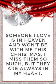 Merry Christmas Dad In Heaven Quotes I Miss My Daughter, Missing My Husband, I Miss You Dad, Missing Loved Ones, Miss You Mom, Baby Sister, Merry Christmas In Heaven, Merry Christmas Message, Merry Christmas Quotes