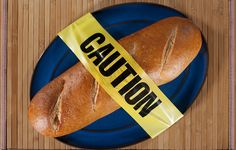 Diet or Deception: The Problem With Nutrition Secrets - Salle De Sport What Is Gluten Free, Gluten Free Meal Plan, Gluten Free Diet, Dairy Free, Foods That Contain Gluten, Foods With Gluten, Sin Gluten, Superfood, Gluten Detox Cleanse
