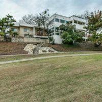As Is Deal - Oak Hollow Ln. Fort Worth, TX. 3BD/3BA. $299,900