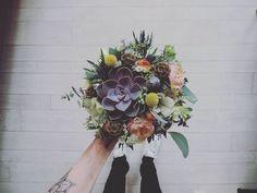 """Résultat de recherche d'images pour """"fleuriste lille bouquet plante grasse"""""""
