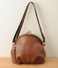 2fbcef84c247 32 件のおすすめ画像(ボード「がまぐちバッグ」)   Frame purse ...