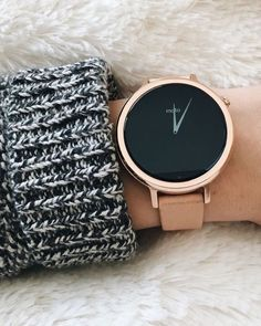 Moto 360 smartwatch in rose gold for women latest watches fo.- Moto 360 smartwatch in rose gold for women latest watches for womens womens w Moto 360 smartwatch in rose gold for women latest watches for womens womens w - Gold Jewelry, Jewelery, Jewelry Accessories, Fashion Accessories, Fashion Jewelry, Jewelry Shop, Jewelry Ideas, Jewelry Closet, Fine Jewelry