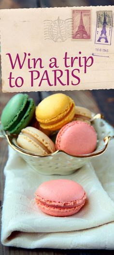 Competition alert: Win a weekend away in Paris with HostelBookers and St Christopher's Gare du Nord. Add a comment below and we will add you to the board Competitions Uk, Newsletter Design, Win A Trip, Weekends Away, Disneyland Paris, Paris Travel, Amazing Destinations, Mish Mash, Travel