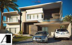 Project by A Design Studio Poject by A Design Studio Architect : Afaq Ahmed +92 321 8787082 adzynstudio@gmail.com Rendering by Visual Architectural Studio Roman Chaudhry 0342-4221776 juttroman20@gmail.com