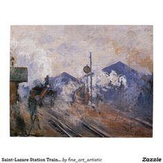 Claude Monet, Monet Paintings, Impressionist Paintings, House Paintings, Pierre Auguste Renoir, Painting Gallery, Art Gallery, Artist Monet, Serpentina