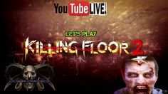 TIME TO TAKE ON THE HORDE | LET'S PLAY KILLING ROOM 2 | PS4 LIVESTREAM