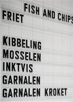 Cardio Tips – …cardiovascular tips. Menu Signage, Wayfinding Signage, Cinema Sign, Feeling Fatigued, Menu Boards, Bar Menu, Co Working, Eindhoven, Cafe Interior