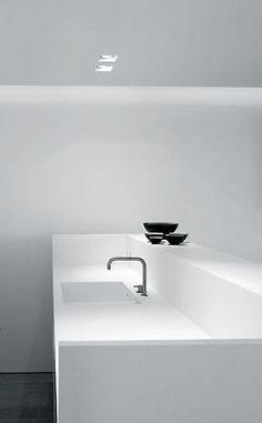 Govaert & Vanhoutte Architects | GM Knokke.