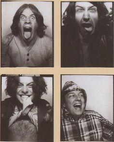 Arctic Monkeys- Happiest moments :) Gah I love it!