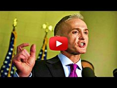 WikiLeaks: Clinton Camp Ducked for Cover from Trey Gowdy, Tried to Hide Obama Emails - YouTube