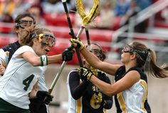 Get into shape for this lacrosse season with off-season conditioning tips from STACK expert Danielle Aquino-Enriquez. Lacrosse Sport, Lacrosse Gear, Girls Lacrosse, Strength And Conditioning Coach, Lacrosse Sticks, Soccer Tips, Sweat It Out, Play Soccer, Field Hockey