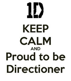 @Taylor Styles!❤ onedirectionxo haven't talk to you for a while how r u