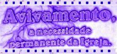 ENSINAR TEOLOGIA  PENTECOSTAL : ESPIRITO SANTO