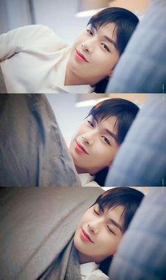 Wanna-One - Kang Daniel K Pop, First Boyfriend, Daniel K, Prince Daniel, Kim Jaehwan, Ha Sungwoon, Thing 1, 3 In One, Most Beautiful Man