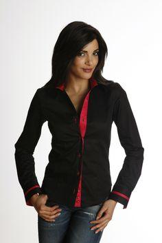 Images FemmeBlousesCowls Tableau Meilleures Du Chemises 66 Et wN0vm8nO
