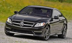 AMG 2012 (this is my vehicle.) sorry mercedes, i love you, but you arent as economical as I thought. Mercedes Benz Cl, Amg Car, Street Tracker, Motorcycle Garage, Car In The World, Fuel Economy, Car Pictures, Cars And Motorcycles, Automobile