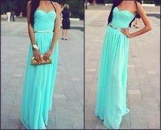 My formal dress... I wish ********* I WILL GET IT FOR YOU RIGHT NOW!!!!
