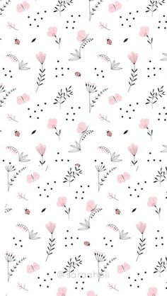 Wallpaper Pastel Simple 17 Ideas For 2019 Wallpaper Pastel, Flowers Wallpaper, Plant Wallpaper, Iphone Background Wallpaper, Tumblr Wallpaper, Cellphone Wallpaper, Flower Backgrounds, Aesthetic Iphone Wallpaper, Screen Wallpaper