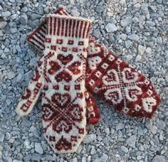 Image detail for -Knitting 29 Patterns Fair Isle Cables Jacquard Flowers Sweaters Twin ...