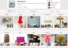 Adverts.ie on Pinterest Random Stuff, Buy And Sell, Good Things, Organization, Activities, Stuff To Buy, Random Things, Getting Organized, Organisation