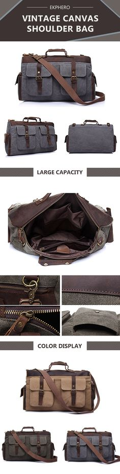 travel bags for men, travel tips and tricks, travel, travel bag men, travel bag men ideas, hiking, outdoor, backpacking,