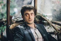 Daniel Radcliffe in Swiss Army Man (2016)