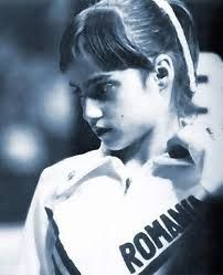 Nadia was my favorite gymnast ever! I wanted to be like her! Gymnastics History, Sport Gymnastics, Olympic Gymnastics, Olympic Sports, Olympic Games, Nadia Comaneci Perfect 10, Life In Usa, Video Search Engine, Romanian Girls