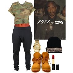 """""""quick set ."""" by justindiorlover on Polyvore"""